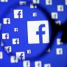 Müslüman Karşıtı Reklam, Facebook'ta Test Aracı Olarak Kullanıldı!