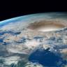 Dünya'nın İçinde 'Dünya' Olduğuna İnanan Teori: The Hollow Earth