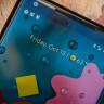 Google, Pixel 2 ile Nostaljik Menü Butonunu Geri Getiriyor
