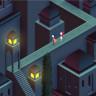 Monument Valley 2 Android'e Ücretsiz Olarak Geliyor!