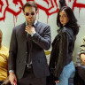 Netflix, Türklerin En Çok Hangi Dizileri İzlediklerini Açıkladı