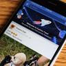 Facebook'un 'Keşfet Akışı' Özelliği Mobilden Sonra PC'lere Geldi!