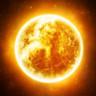 Yıldızımız Güneş Hakkında Ufkunuzu Genişletecek Bilgiler