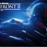 """Star Wars: Battlefront 2'nin """"Hikaye Temelli Modu""""nun Fragmanı Yayınlandı"""