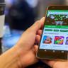 Android Uygulamaları İndirmeden Test Edebileceğiniz 'Şimdi Dene' Özelliği Geldi!