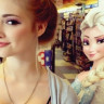 Animasyon Karakterlerine Orijinalinden Daha Çok Benzeyen 14 İnsan