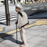 Uzmanlardan Uyarı: Yaşlılara Toplu Taşımalarda Yer Vermeyin