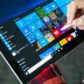Windows 10'a, Görev Çubuğu Simgelerini Değiştirerek Değişik Bir Hava Katın
