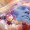 Rüyalarımızı Kontrol Edebildiğimiz 'Lucid Rüya' Tekniği Bilim Tarafından Doğrulandı!