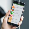 Google Chrome'dan Bıkanlar Toplanın; İşte Chrome'a Alternatif 5 Android Tarayıcı!