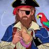 Korsanla Mücadele İçin Oyununu Korsan Siteye Koyan Yapımcının Hikayesi