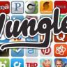 Vungle'ın CEO'su Zain Jaffer İğrenç Suçlamalarla Tutuklandı