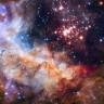 Nötron Yıldızlarının Birleşimini De Gösteren Haftanın Uzay Fotoğrafları