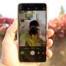 Vivo'nun 24 MP'lik Selfie Kamerası İşe Yarar mı?