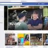 Facebook İspatlı Ye Kürküm Ye Gerçeği