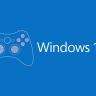 Windows 10'un Artık Oyunlar İçin Hile Koruması Var