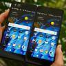 Huawei Gelecek Yıl Katlanabilir Bir Telefon Çıkarmayı Düşünüyor!