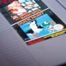 Super Mario Bros'da Yeni Bir Dünya Hız Rekoru Kırıldı!