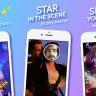 Snapchat Kadar Kolay Video Efektleri Ekleyebileceğiniz Uygulama: Spilly!
