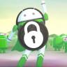 Google'ın Android Kullanıcılarının Gizliliğini Artırdığı Yeni Yöntemi: DNS Üzerinden TLS