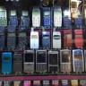 Elazığ'da 170 Bin Euro'ya Alıcısını Bekleyen 1000 Telefonluk Dev Koleksiyon