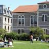 Boğaziçi, Avrupa'da Twitter'ı En İyi Kullanan Üniversite Oldu!