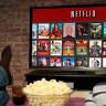 Netflix'in Binlerce Filme Kolayca Ulaşabileceğiniz Gizli Kodları
