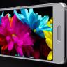 Sharp, 120hz Ekran Yenileme Hızı Olan Yeni AQUOS R Kompakt'ı Tanıttı!