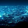 Google, Kanada'da Geleceğin Akıllı Şehrini İnşa Edecek