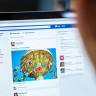 Facebook'un Yeni Akışı Arkadaşlardan Gelen Gönderileri Öne Çıkarıyor!