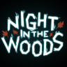 Night In The Woods'un Mobil Versiyonu Duyuruldu