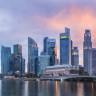 Singapur Trafik Sıkışıklığını Önlemek İçin Ek Araç Yasağı Getiriyor