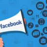 Dünyanın Bütün Medya Kuruluşlarına Açık Tehdit: Facebook!