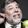 Steve Wozniak: iPhone X, Çıkar Çıkmaz Almadığım İlk iPhone Olacak!