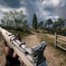 FPS Oyuncularındaki 'Dolu Şarjörü Yeniden Yükleme' Sendromu