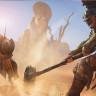 Assassin's Creed Origins'in Hikayesine Değindiği Çıkış Fragmanı Yayınlandı