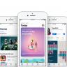 iPhone Kullanıcılarının Yıllık App Store Harcamaları 2019'da 326 TL'ye Yükselecek