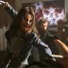 Logan'ın Devam Filmi X-23'ün Senaryo Yazımına Başlandı