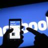 Facebook Yeni Yayıncı İlkelerini Duyurdu