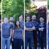 Gfycat Aylık 130 Milyon Aktif Kullanıcıya Ulaştı!