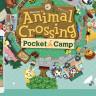 Nintendo, Yeni Mobil Oyunu Animal Crossing: Pocket Camp'ı Duyurdu!