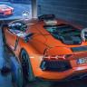 1.5 Milyon TL'lik Lamborghini'sini Oyun Konsolu Olarak Kullanan Oyuncu