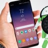 Samsung Türkiye, Android 8.0 Oreo ile Birlikte Gelecek Yenilikleri Açıkladı