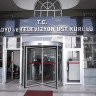 RTÜK, İki Kanalın Lisansını İptal Etti!