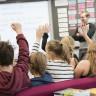 Finlandiya Eğitim Sisteminin Başarısını Gösteren 10 Fotoğraf!