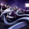 beIN Sports'un Yeni 'Şifresiz' Kanalı: beIN SPORTS Haber