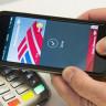 Apple Pay ile Ödemede İlk Sıkıntı Ortaya Çıktı