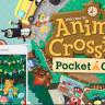 Nintendo'nun Yeni Mobil Oyunu Animal Crossing: Pocket Edition, Nasıl İndirilir?