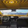 Continental'dan Arabayı Hoparlöre Çeviren Yeni Sistem