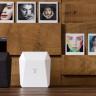 Fujifilm'in Akıllı Telefonlar için Kare Fotoğraf Yazıcısı Tanıtıldı!